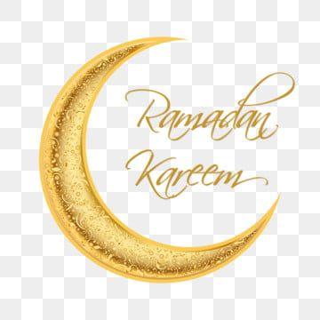 Moon Png Images Vector And Psd Files Free Download On Pngtree Ramadan Kareem Vector Ramadan Images Ramadan Kareem