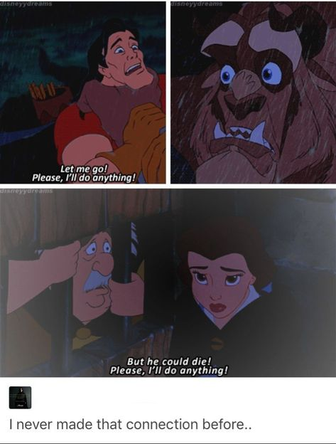 860 Disney Ideas In 2021 Disney Memes Disney Funny Disney