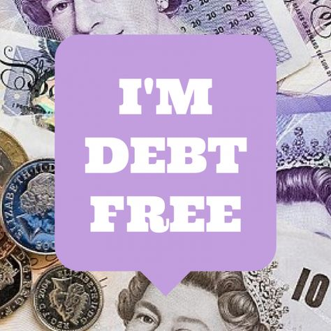 im debt free emmadrew info - The world's most private search engine Small Business Credit Cards, American Express Credit Card, Debt Free Living, Best Money Saving Tips, Money Affirmations, Get Out Of Debt, Debt Payoff, Budgeting, How To Plan