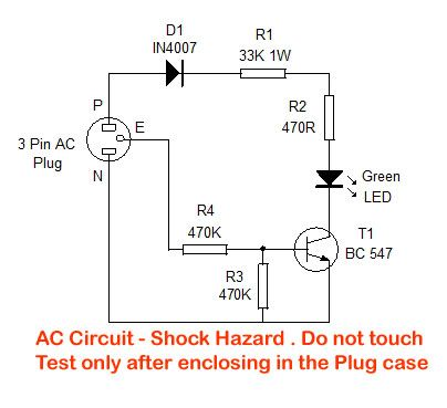 Three Pin Socket Tester. Home Utility Circuit.19 | Smart Home ... on electric amplifier, electric breadboard diagram, electric panel diagram, electric switch diagram, electric relay diagram, electric wiring diagram, electric installation, electric parts list, electric engine diagram, electric motor diagram, electric system diagram, electric box diagram, electric cable diagram, engine assembly diagram, electric wire diagram, electric warning, cooling system diagram, electric transformer diagram, electric service diagram, electrical diagram,
