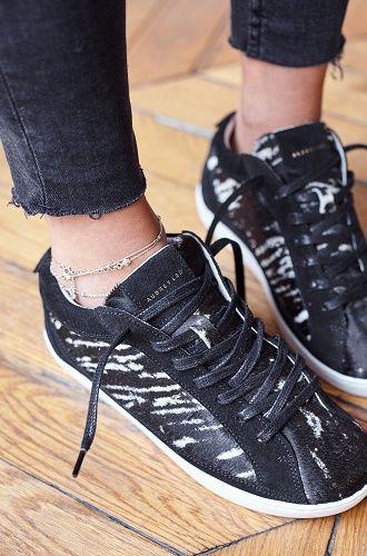 Shop Audrey Baskets | Fashion en 2019 | Chaussures