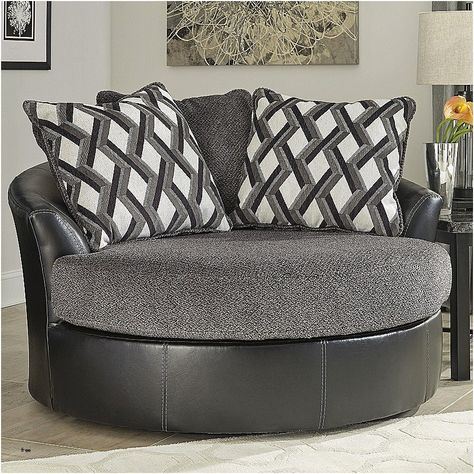Einfach Poco Domane Schlafsofa Barrel Chair Sofa Living Room Chairs