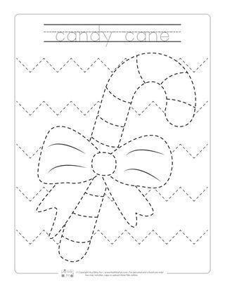 Christmas Tracing Worksheets Itsy Bitsy Fun Christmas Worksheets Tracing Worksheets Preschool Christmas Tracing Worksheets Preschool Preschool christmas worksheets pdf