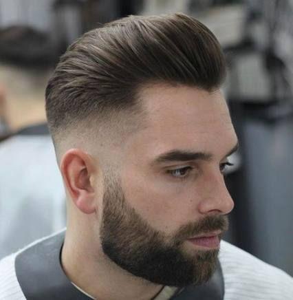 Pin On Haircuts Ideen