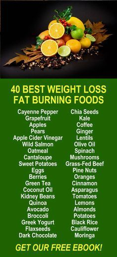 Healthy eating plans to lose weight uk