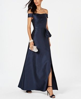 Formal Dresses For Women Macy S Formal Dresses For Women Formal Evening Dresses Satin Gown