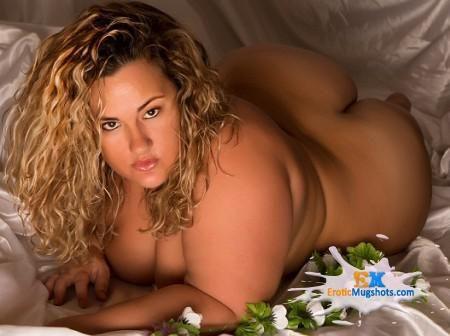 Female xxl porn pics #2