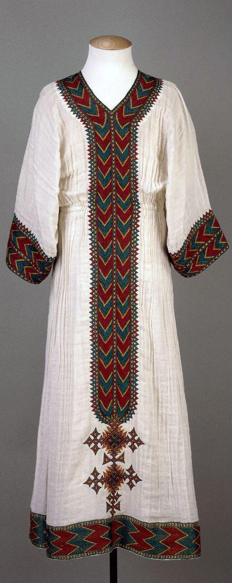 41 kidan habeshaideen  äthiopische kleider äthiopische