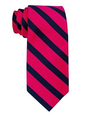 Tommy Hilfiger Corbata para Hombre