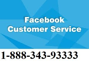 How To Recover Facebook Password Without Confirmation Reset Code Facebook Business Support Number Facebook Business Business Support Facebook Customer Service