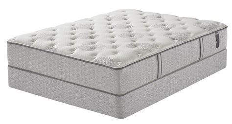 18 best perfect dreamer mattresses images on pinterest mattresses upholstery and tops