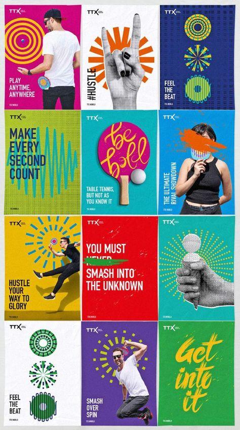 Psychology infographic and charts   Le tennis passe à table ! – Graphéine – Agence de communication Paris Lyon…   Infographic   Description  Le tennis passe à table ! – Graphéine – Agence de communication Paris Lyon    - #Psychologyinfographics