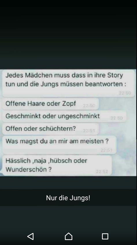 Pin Von Tanja Straub Auf Kettenbriefe Kettenbriefe