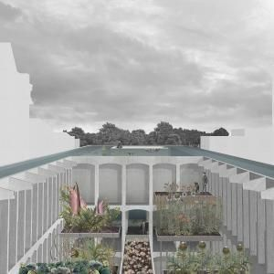 Architectural Association School of Architecture Projects Review 2014