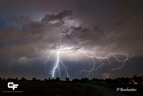 Colt Forney Photography ~ Erie, Colorado