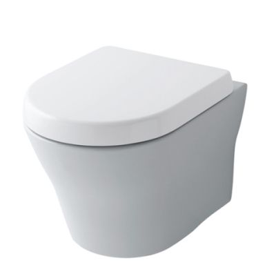 Toto Toilet And Bidet Perth Lavare Bathrooms Renovations