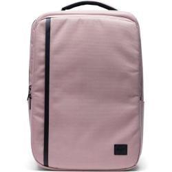 Herschel Classic Travel Backpack Laptop Rucksack 15 Altrosa Herschel Supply Company In 2020 Laptop Rucksack Samsonite Rucksack Und Kipling Rucksack