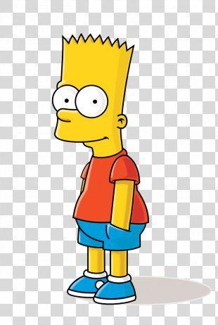 Homer Simpson Lisa Simpson Bart Simpson Marge Simpson Simpson Family Simpsons Png Free Download Maggie Simpson Bart Simpson Homer Simpson Drawing