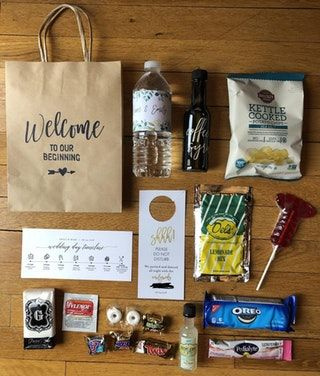 10 days out and welcome bags are done! : weddingplanning – Destination Wedding Welcome Bags Wedding Welcome Gifts, Destination Wedding Welcome Bag, Wedding Thank You Gifts, Wedding Gifts For Guests, Beach Wedding Favors, Unique Wedding Favors, Wedding Souvenir, Wedding Ideas, Nautical Wedding