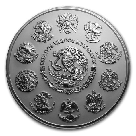Latvia 2 rubles 1992 orange symmetrical design P36 UNC