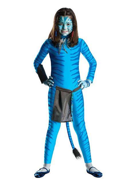 47 Blau-Ideen   karneval, kostüm fasching, karnevalskostüm
