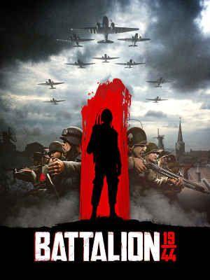 Battalion 1944 Full Indir Pc Savas Oyunu Full Program Indir Full Programlar Indir Oyun Indir Savas Ikinci Dunya Savasi Dunya Savasi