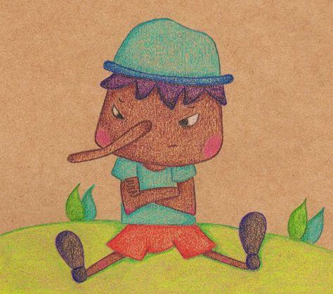 Cuento a la vista - El blog de los cuentos infantiles