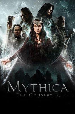 Mythica Le Crepuscules Des Dieux Streaming Vf Film Complet Hd Mythica Lecrepusculesdesdieux Mythic Films Complets Films Gratuits En Ligne Film Streaming