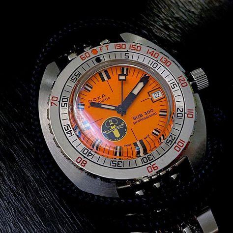 Nearly time for Christmas 🎄 .  .  .  .  .  .  .  .  .  .  . © ᴛᴀᴋᴇ ᴛʜᴇ ᴛɪᴍᴇ  ⠀⠀  #womw #dailywatch #dailywatches #dailywatchfix #watchesofinstagram #watchesoftheday #doxa #doxasub #doxasub300 #doxafam #doxawatchesNearly time for Christmas 🎄 .  .  .  .  .  .  .  .  .  .  . © ᴛᴀᴋᴇ ᴛʜᴇ ᴛɪᴍᴇ  ⠀⠀  #womw #dailywatch #dailywatches #dailywatchfix #watchesofinstagram #watchesoftheday #doxa #doxasub #doxasub300 #doxafam #doxawatches