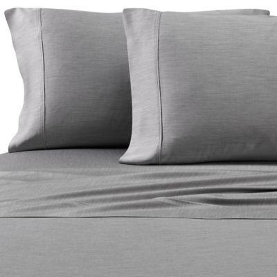 Pure Beech 300 Thread Count Modal California King Sheet Set In