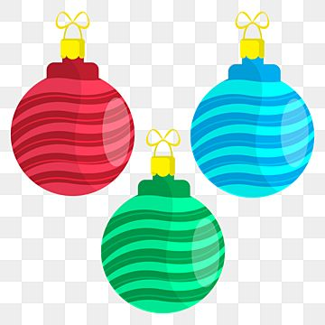 Ball Set Pack Ornaments Christmas Decoration Png Ball 3d Ball 3d Gradient Png And Vector With Transparent Background For Free Download Christmas Decorations Christmas Ornaments Christmas Background