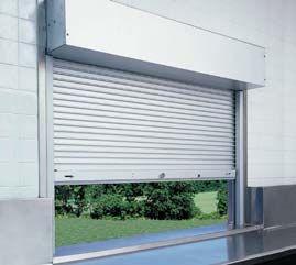 Cornell Rolling Counter Door Garage Doors For Sale Residential Garage Doors Commercial Garage Doors