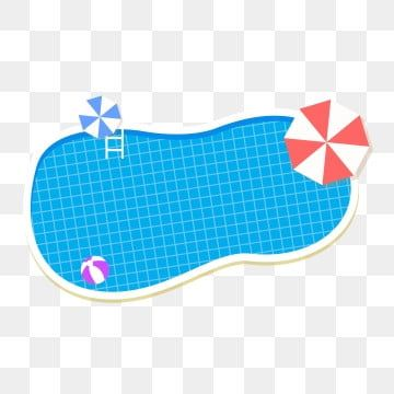Swimming Pool Summer Summer Is Coming Summer Summer Clipart Summer Swimming Pool Swimming Ring Png And Vector With Transparent Background For Free Download In 2021 Summer Clipart Summer Swimming Pool Swim Ring