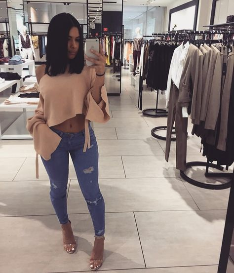 Outfit: 4 or 😍