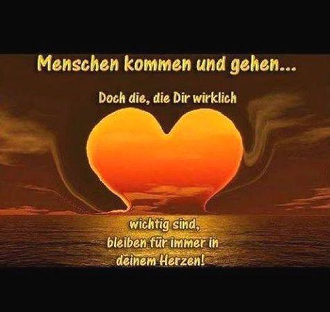 #sprüchezumnachdenken #schwarzerhumor #funnypictures #laughing #männer #joking #claims #spaß #jungs #epic #fail #egalegalegal