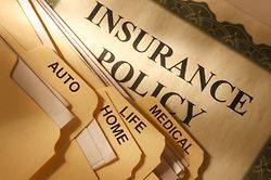 Insurance Companies Are In Business To Make Money Like Other