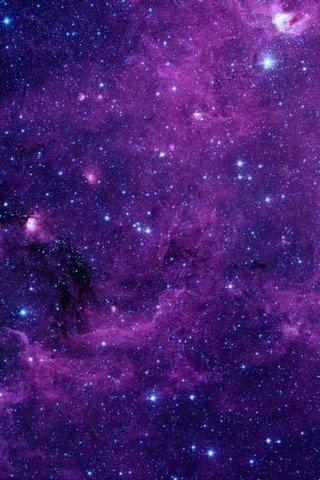 宇宙 紫の画像検索結果2019 宇宙 壁紙星 壁紙
