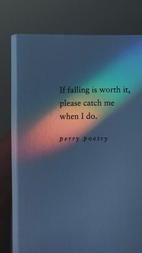 "notice Perry Poetry on instagram for on a standard foundation poetry. #poem stumble on Pinterest""> #poem #poetry stumble on…  ##poem #fancy #poems"
