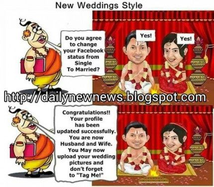 Super Memes Hilarious Cant Stop Laughing Tamil Ideas Funny Memes Wedding Jokes Jokes Images