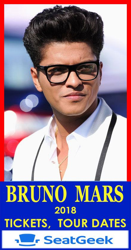 Bruno Mars Tour 2020.Pin Na Doske Bruno Mars Tour 2019 2020 Tickets Tour