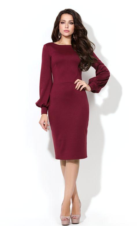 купить платье наложенным платежом недорого