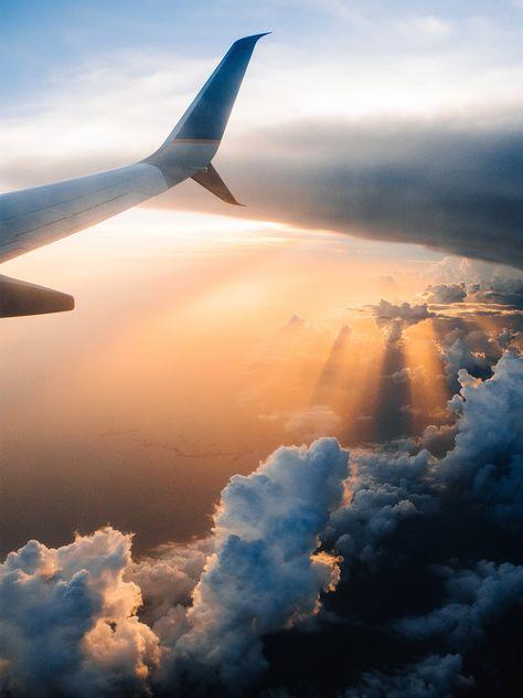 Offset Your Long-Haul Return Flight - Longhaul
