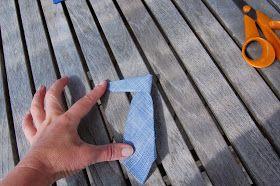 Brette skjorte servietter =) i 2020 | Serviett