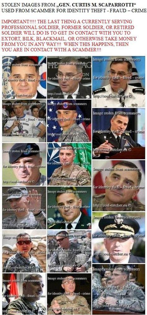 Online militär dating amerikanska soldater bedrägerier på militära dejtingsajter