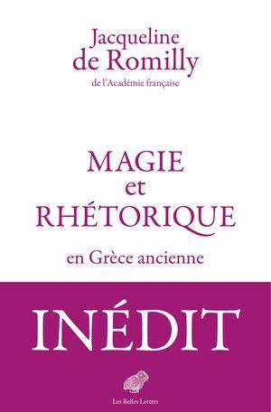 Epingle Sur Rhetorique Antique Et Art Oratoire
