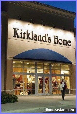 Robert Frank Photos In 2020 Kirkland Home Decor Kirklands Home Decor Store