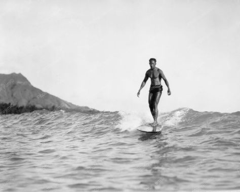 BRANDUNGS-SYSTEM SURF-PRO Nr 13