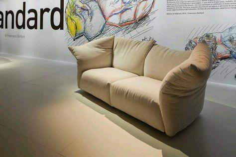 Designer Couch Modelle Komfort. die besten 25+ schlafsofa matratze ...