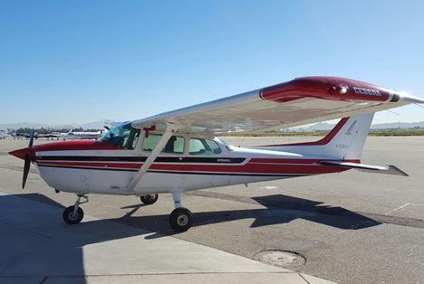 Flight Experience Flight School Aircraft Rental Helicopter