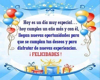 Bellas Felicitaciones De Cumpleaños De Cumpleaños Para Un Amigo Mensaje De Feliz Cumpleaños Feliz Cumpleaños Amigo Especial Dedicatorias De Feliz Cumpleaños